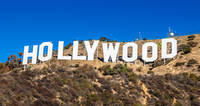 Prominenz, Hollywood, LASIK